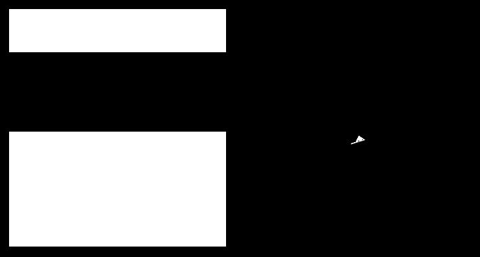 logo-mik